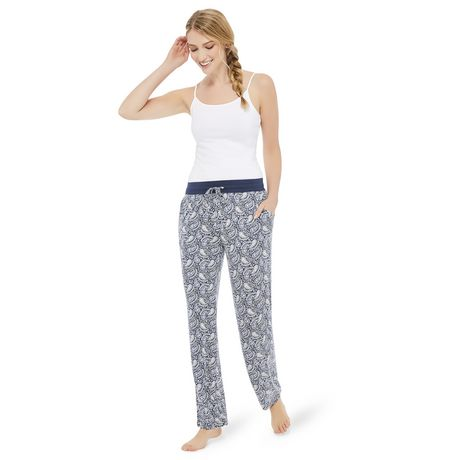 George Women's Drapey Open Leg Pant - image 5 of 6