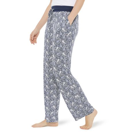 George Women's Drapey Open Leg Pant - image 2 of 6
