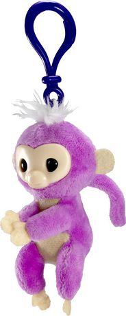 Fingerlings Plush Clip-on - image 3 of 5
