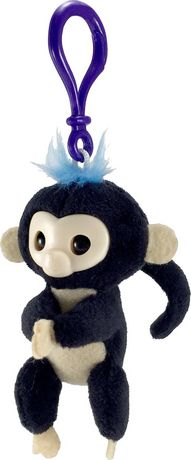 Fingerlings Plush Clip-on - image 2 of 5