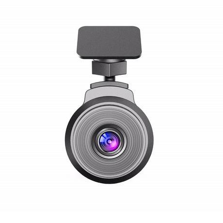 RSC Nano Pocket-Size 1080p Full HD Dash Camera