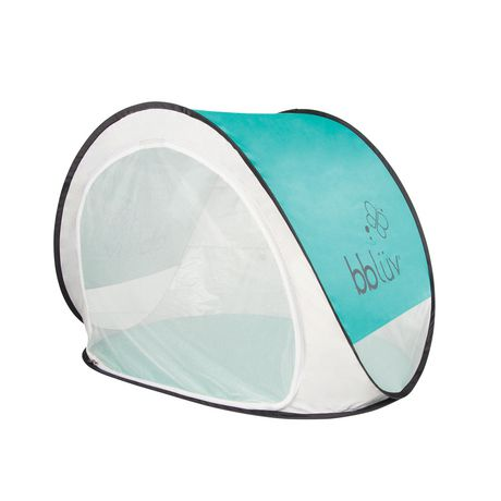 Sunkito - Tente de jeux anti-UV avec moustiquaire   Walmart Canada