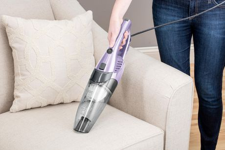 Bissell® 3-in-1 Lightweight Stick Vacuum with QuickRelease™ Handle - image 3 of 5