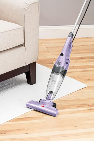 Bissell® 3-in-1 Lightweight Stick Vacuum with QuickRelease™ Handle - image 4 of 5