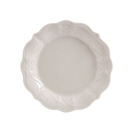 The Pioneer Woman Paige 12-Piece Dinnerware Set - image 2 of 6