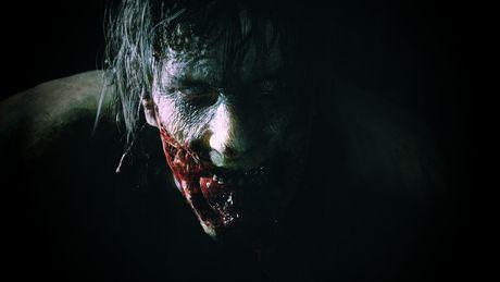 Jeu vidéo Resident Evil 2 de Capcom pour PS4 - image 3 de 9