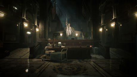 Jeu vidéo Resident Evil 2 de Capcom pour PS4 - image 7 de 9