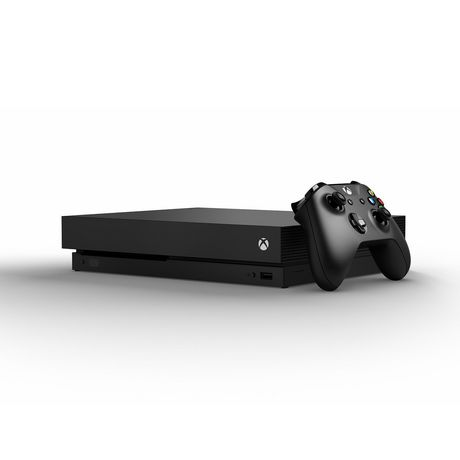 Xbox One X 1TB Console - Star Wars Jedi: Fallen Order™ Bundle - image 3 of 7