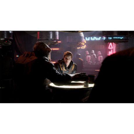 Xbox One X 1TB Console - Star Wars Jedi: Fallen Order™ Bundle - image 6 of 7