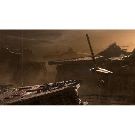 Xbox One X 1TB Console - Star Wars Jedi: Fallen Order™ Bundle - image 7 of 7