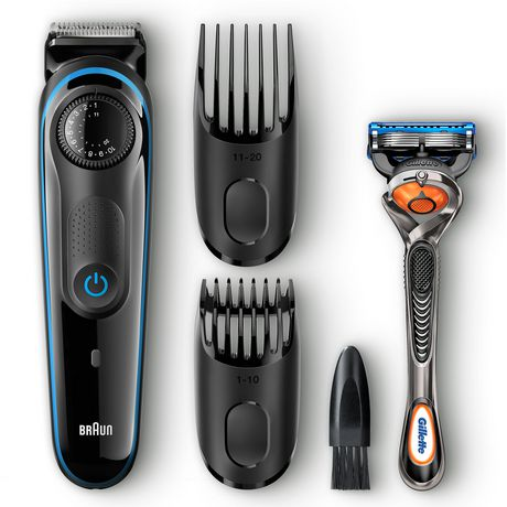 braun bt3040 beard trimmer combo. Black Bedroom Furniture Sets. Home Design Ideas