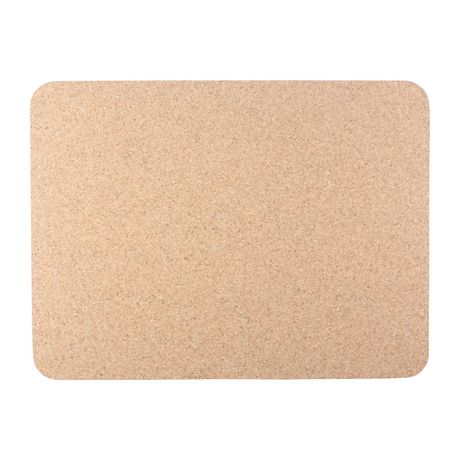 Jelinek Cork Bath And Kitchen Mat Walmart Canada