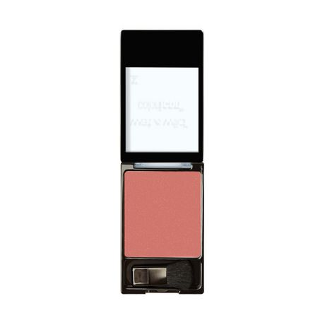 wet n wild Color Icon Blush - image 2 of 3