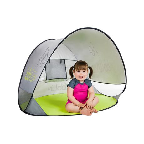 sc 1 st  Walmart Canada & bblüv Süni UV Tent | Walmart Canada