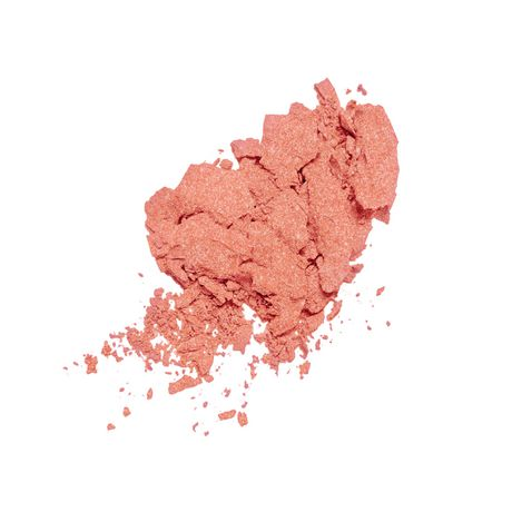 wet n wild Color Icon Blush - image 3 of 3