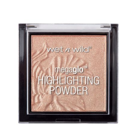 wet n wild MegaGlo™ Highlighting Powder - image 1 of 6