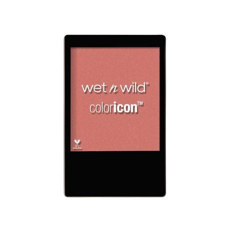wet n wild Color Icon Blush - image 1 of 3