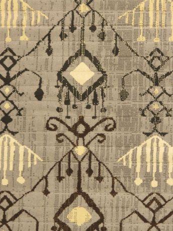 eCarpetGallery Shiravan Rug - image 2 of 4