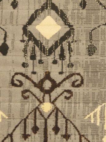 eCarpetGallery Shiravan Rug - image 3 of 4