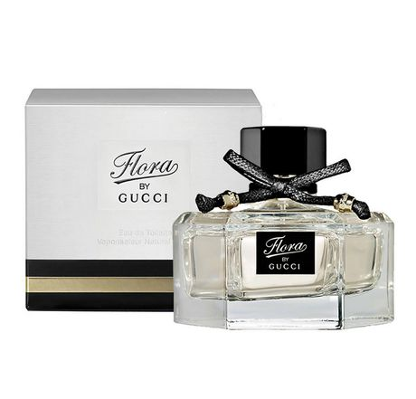 e41fe25a2 Gucci Flora 50ml Edt - image 1 of ...