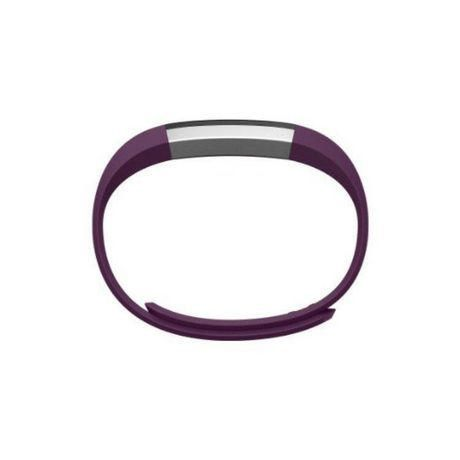 Fitbit Alta Fitness Wristband - image 3 of 5
