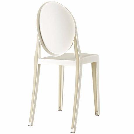 chaise de c t fant me nicer furniture en blanc walmart canada. Black Bedroom Furniture Sets. Home Design Ideas