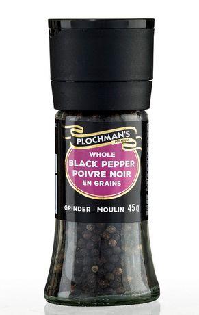 Plochman's Whole Black Pepper - image 1 of 1