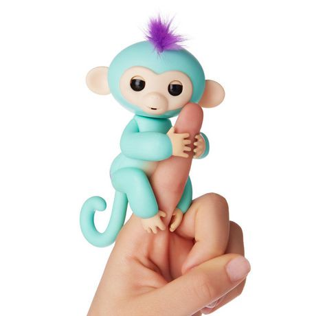Image result for fingerlings