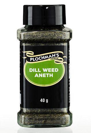Plochman's Dill Weed - image 1 of 1