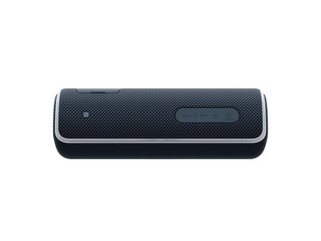 SONY XB21 Portable Wireless Bluetooth Speaker