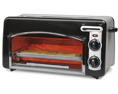 hamilton macy beach s product oven shop fpx electrics toaster kitchen