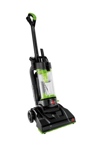 The BISSELL BOLT Vacuum Filter is for use in your BOLT 2-in-1 Cordless Vacuum. Maximizes your cleaning performance and can extend the life of your product when cleaned regularly.