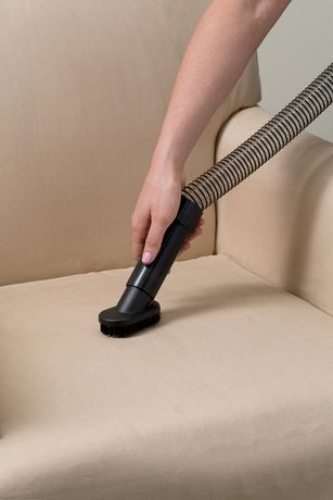 BISSELL PowerForce Compact Upright Vacuum Cleaner - image 7 of 9