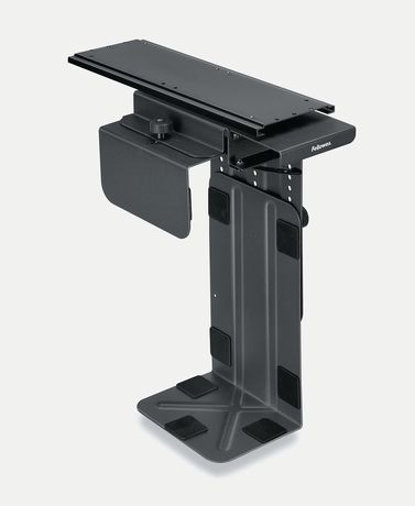 Professional Series Underdesk CPU Support - image 2 of 3