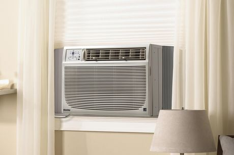 Danby Products 15,000 BTU Window Air Conditioner - image 2 of 2