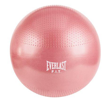 "Everlast PRO Grip Fitness Ball 75 Cm (30"") - image 1 of 4"