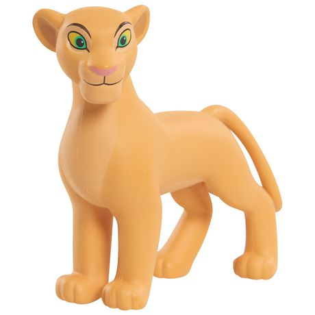 Lion King Classic Collector Figure Set - image 6 of 7