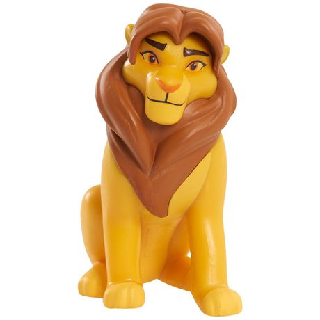 Lion King Classic Collector Figure Set - image 3 of 7