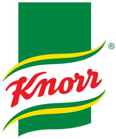 Mélange à sauce Knorr Hollandaise 26 GR - image 8 de 9