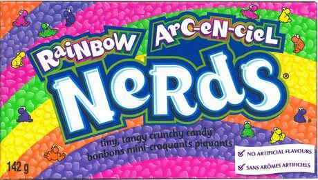 nerds rainbow tiny tangy crunchy candy walmart canada