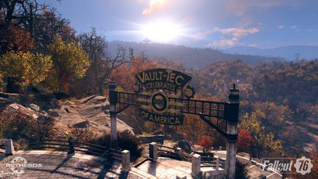 Fallout 76 (PC) | Walmart Canada