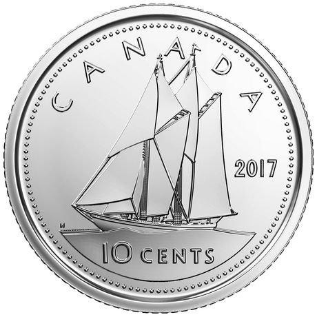 Ensemble-cadeau du temps des Fêtes 2017 de La Monnaie ...