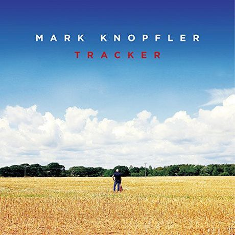 Mark Knopfler - Tracker (Extended Edition) - image 1 of 1