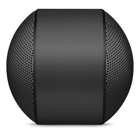 beats bluetooth speakers. beats pill+ bluetooth speaker speakers t
