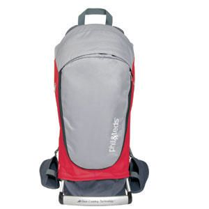 phil&teds Escape Backpack Carrier - image 1 of 8