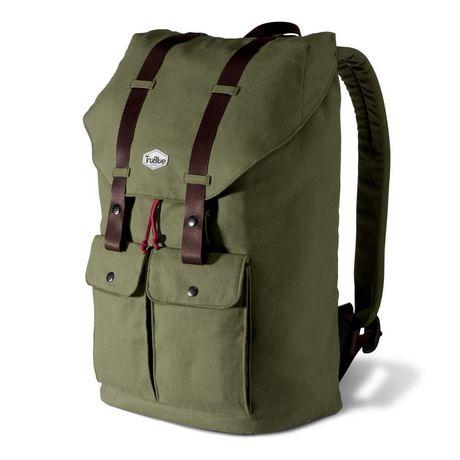 TruBlue The Original Backpack - Redwood - image 1 of 4