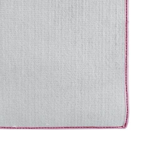 tapis modern shag de lanart walmart ca