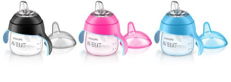 Avent My Penguin Sippy Cup - image 2 of 3