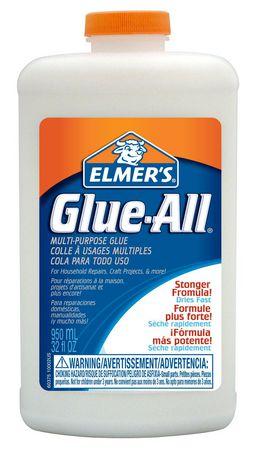 Elmer's Glue All, 950ml - image 1 of 1