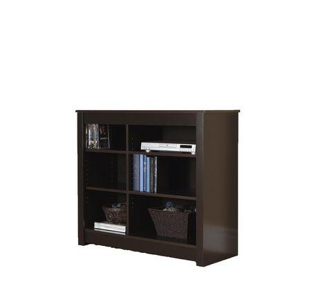 Deluxe Storage Organizer - image 2 of 2